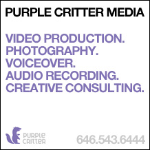 PurpleCritter.us